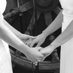 אינכם נשואים ומעוניינים להביא ילד משותף לעולם?- ערכו הסכם הורות משותפת.
